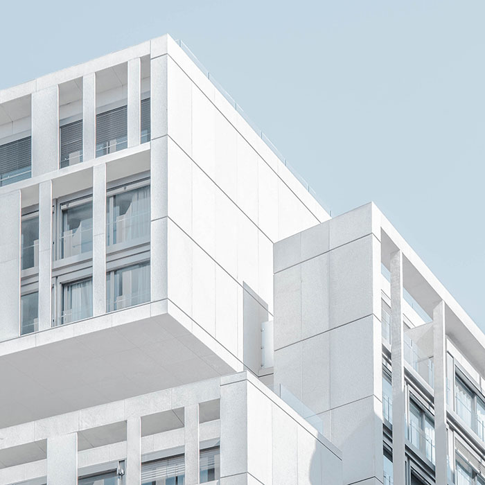 Fucina di formazione architettura 3d con archicad for Arredi archicad